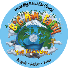 Big Mama Earth Learning Academy
